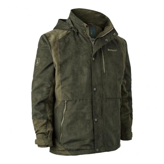 DEERHUNTER Deer Jacket