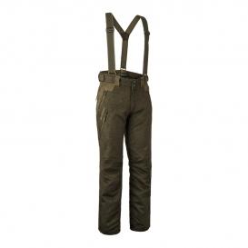 DEERHUNTER Deer Trousers