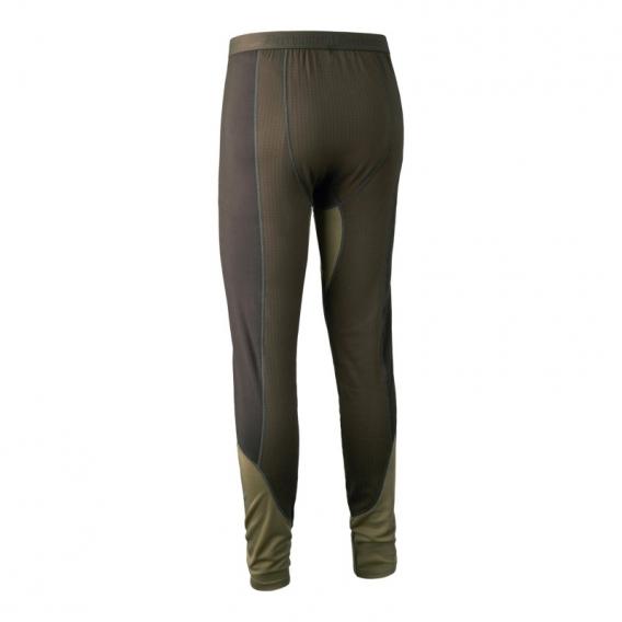 DEERHUNTER Greenock Trousers