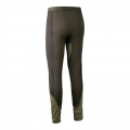 DEERHUNTER Greenock Trousers