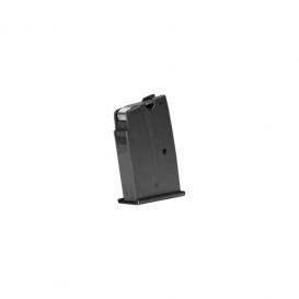 Päťranný oceľový zásobník CZ 452/453 kaliber .22WMR a .17HMR