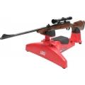 Nastreľovací stojan MTM Predator