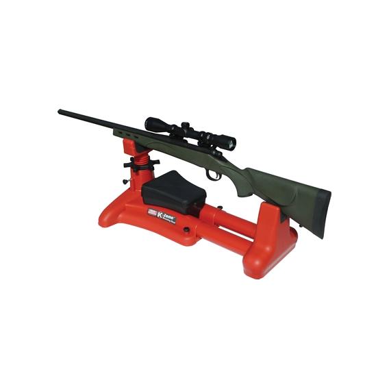 Nastreľovací stojan MTM K-Zone