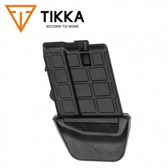 Zásobník Tikka T1x, kal. .17 HMR 10rd
