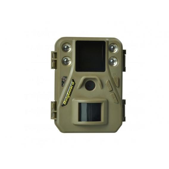 Fotopasca ScoutGuard SG 520 HD 24Mpx 940nm