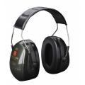 Chrániče sluchu 3M Peltor Optime II H520A-407-GQ