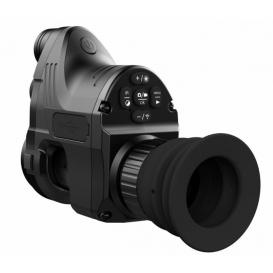 Zásadka PARD NV007A 1x zväčšenie (12mm) model 2020