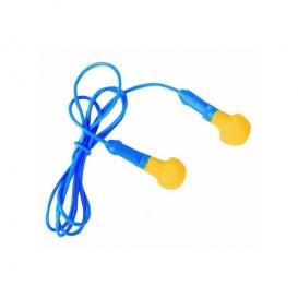 3M E-A-R Push-Ins chrániče sluchu / SNR 38 dB