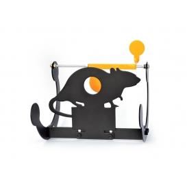 Terč hojdací - Potkan