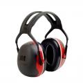 Chrániče sluchu 3M Peltor X3A