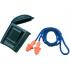 3M 1271 chrániče sluchu / SNR 25 dB