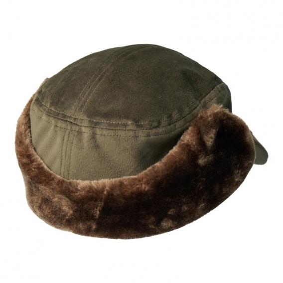 Deerhunter Rusky Silent Hat - čiapka
