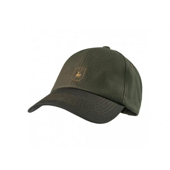 Deerhunter šiltovka Bavaria Cap Shield