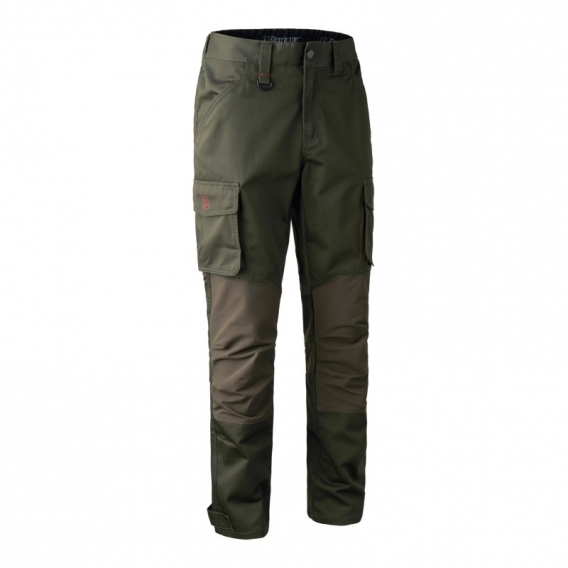Deerhunter Rogaland Stretch Trousers - nohavice