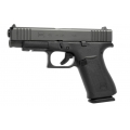 Glock 48 Rail/FS, kal. 9x19mm, 10r., (50195)