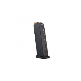 Zásobník na G43X / G48 (47575), 10r., kal.:9x19mm