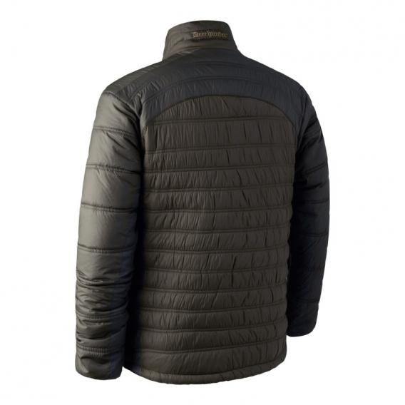 Deerhunter Verdun Jacket 3-Colored - bunda