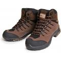 ALTUS - pánske trekingové topánky