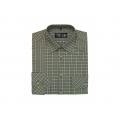 LUKO košeľa mod. 142220
