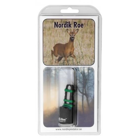 Srnčia vábnička Nordik Predator Roe