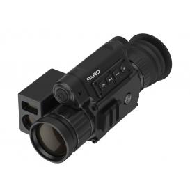 Termovízny puškohľad PARD SA 25 LRF (s diaľkomerom)