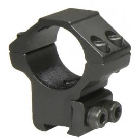 Montážna sada 25,4mm, štandard