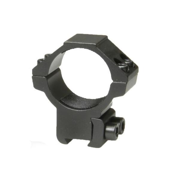 Montážna sada 30mm, štandard