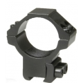 Montážna sada 30 mm, štandard