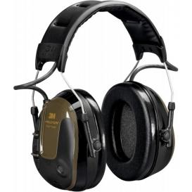 Chrániče sluchu 3M Peltor ProTac Hunter Headset MT13H222A