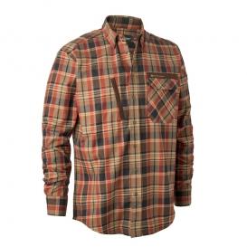 DEERHUNTER Hektor Shirt - poľovnícka košeľa