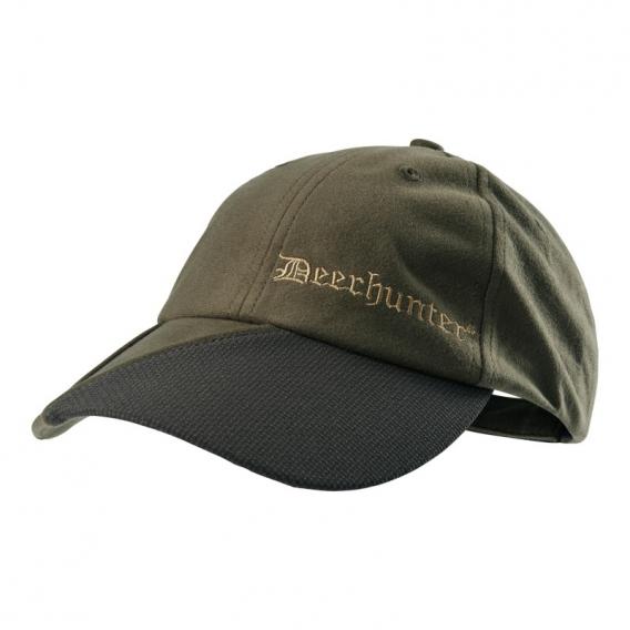 Deerhunter Cumberland Cap - poľovnícka šiltovka