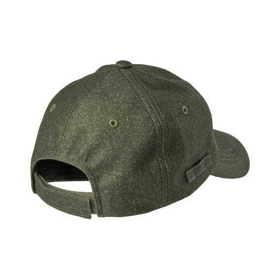 Deerhunter Ram Cap - poľovnícka čiapka