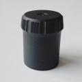 Krytka batérie APS 3 pre Pulsar Digex / Thermion