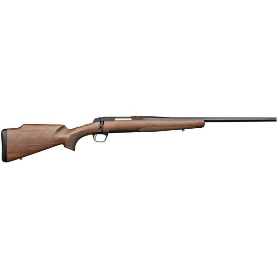 Browning X-Bolt Hunter II MC SF .308 Wn., Thr., NS SM, 035467218