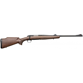 Browning X-Bolt Hunter II MC SF .30-06 Sprg., S, SM, 035465126