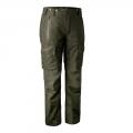 DEERHUNTER Ram Trousers - poľovnícke nohavice