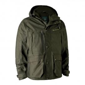 DEERHUNTER Ram Jacket - poľovnícka bunda