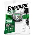 Energizer nabíjateľná čelovka Vision Rechargeable Headlight
