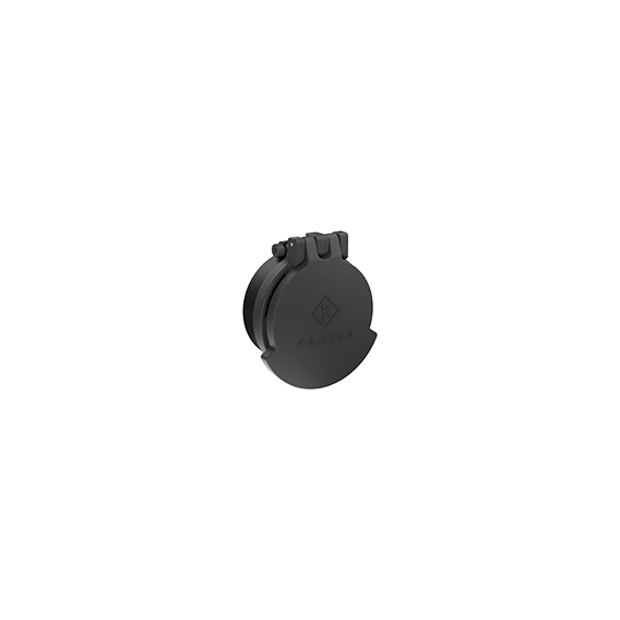 Kahles Tenebraex - vyklápacia krytka objektívu 24mm