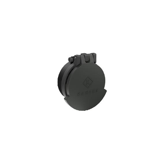Kahles Tenebraex - vyklápacia krytka okuláru 46mm