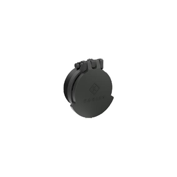 Kahles Tenebraex - vyklápacia krytka okuláru 43mm