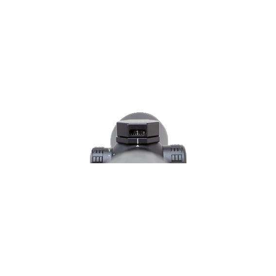 Kahles BDC - balistická vežička pre model Helia, 30031