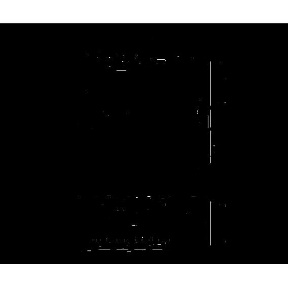 Kahles Helia RF-M 7x25