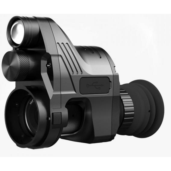 Zásadka PARD NV007 2x zväčšenie (16mm)