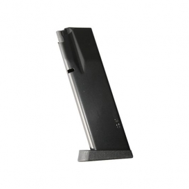 Zásobník úplný CZ 97 B kal.: 45 ACP, 10r.
