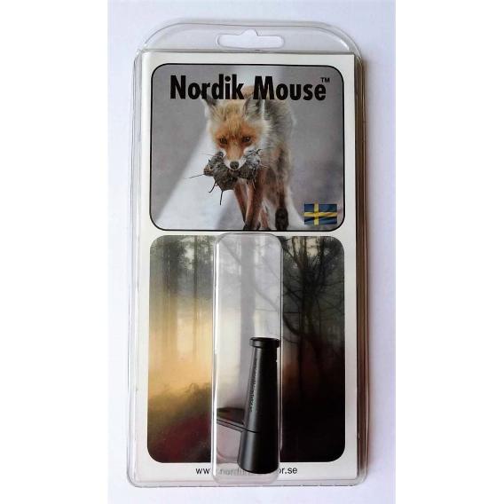 Vábnička Nordik Predator Mouse