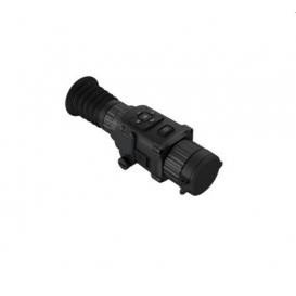 Termovízny puškohľad Hikmicro THUNDER TH35