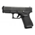 Glock 19 Gen5 EU, kal. 9x19mm, (50266)