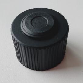 Krytka batérie IR prísvitu pre Pulsar Digex