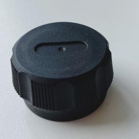 Krytka USB konektora pre Pulsar Digex / Thermion
